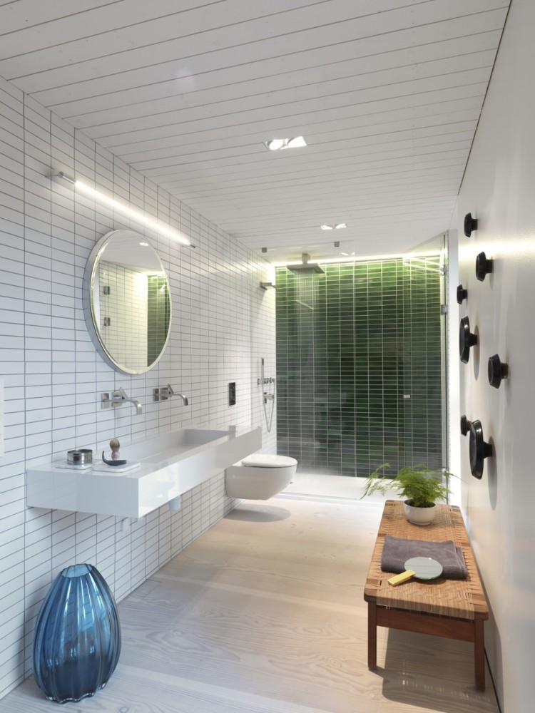 Saunders-residence-bathroom2