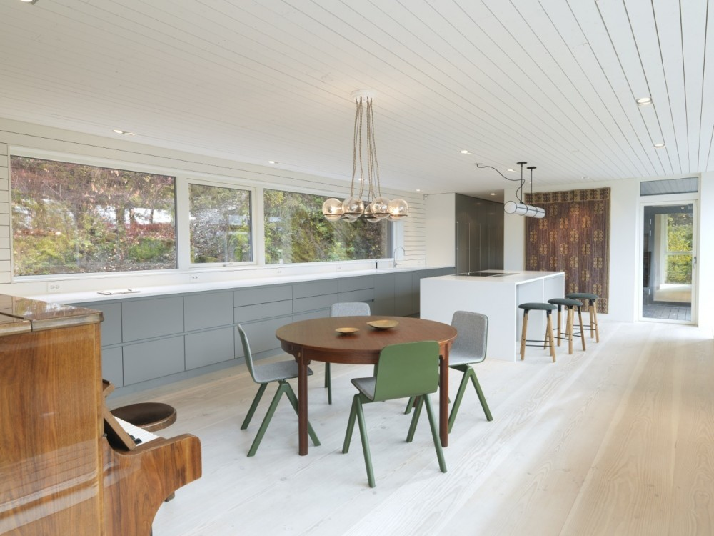 Saunders-residence-dining-area