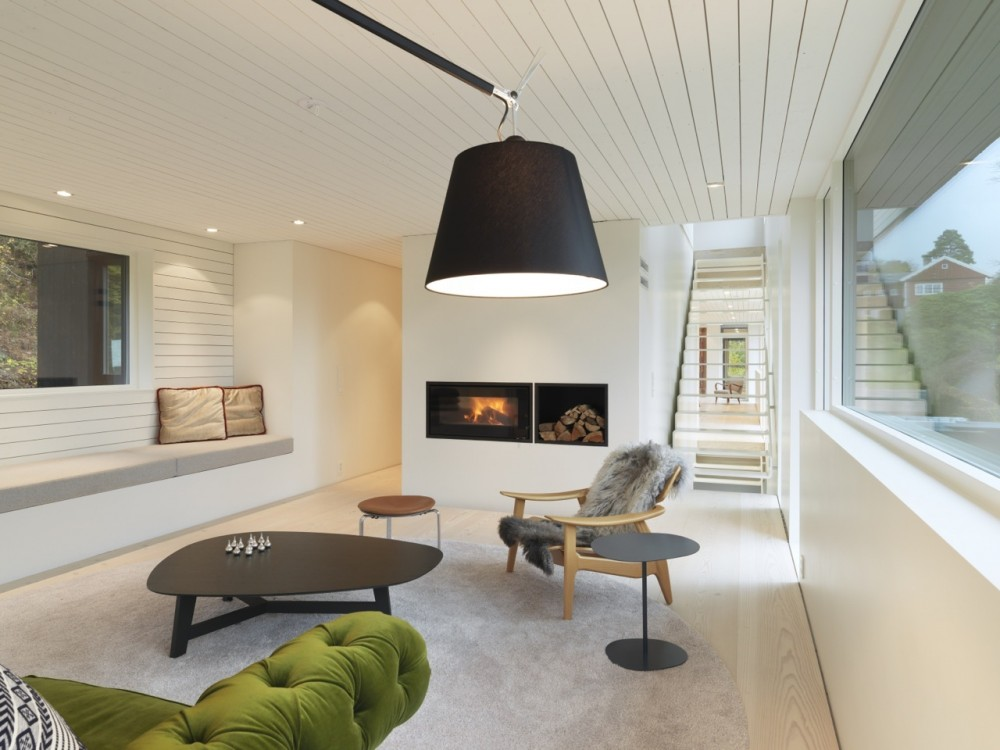 Saunders-residence-fireplace