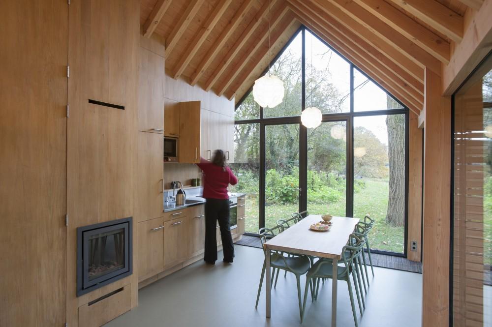 Utrecht-recreation-home-kitchen