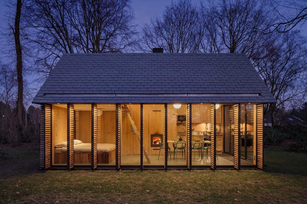 Utrecht-recreation-home-side-vire