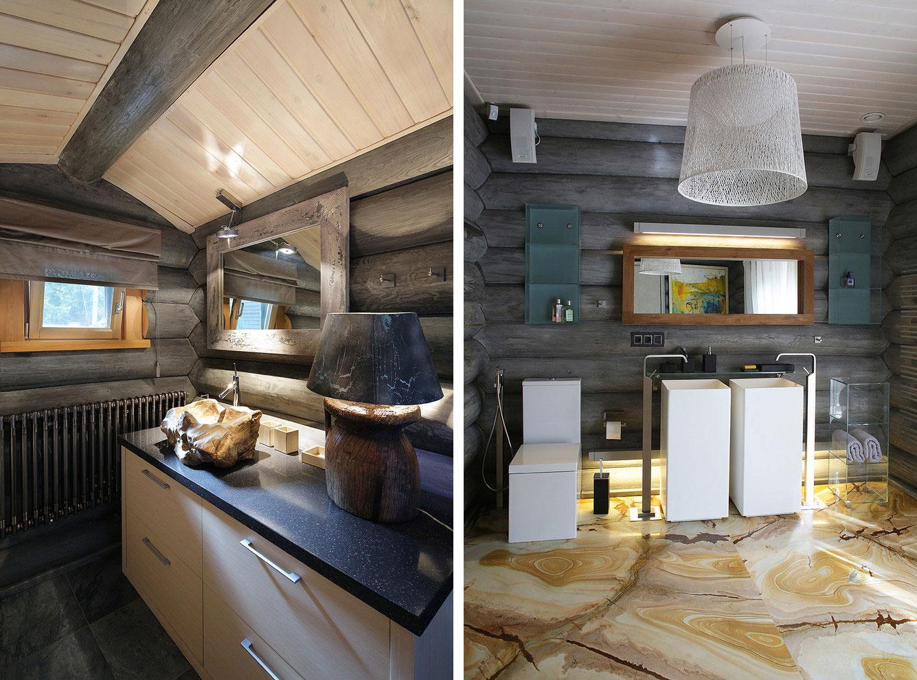 Wooden-Cottage-bathroom1