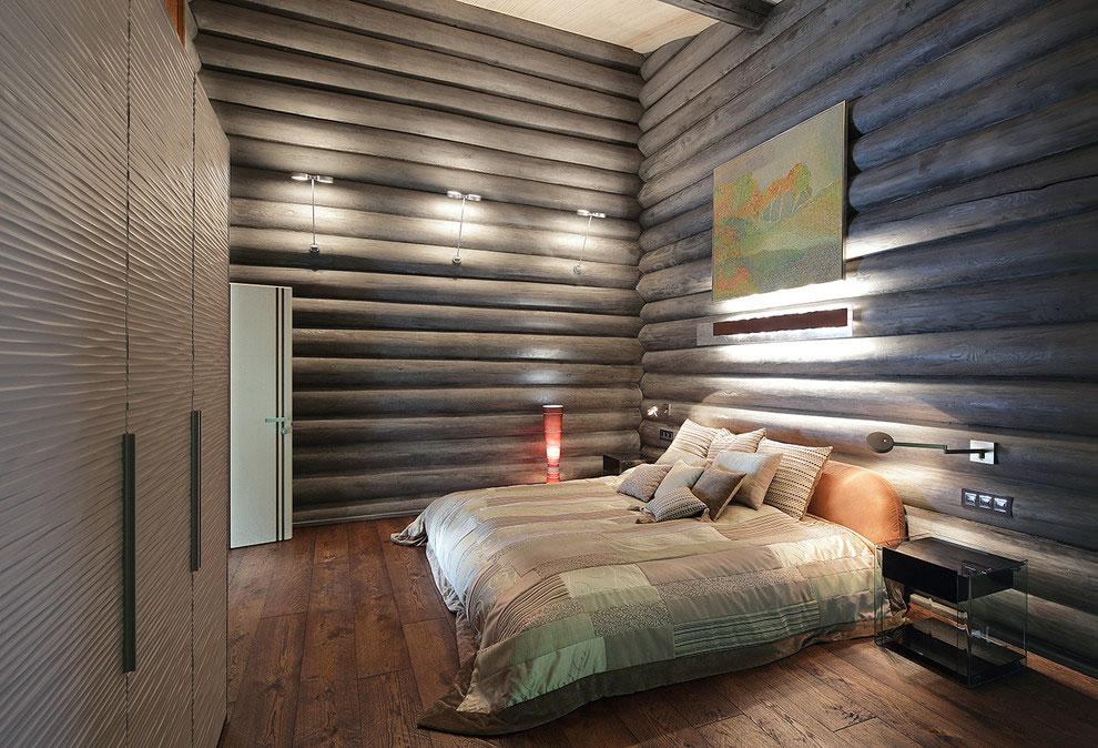 Wooden-Cottage-bedroom-large