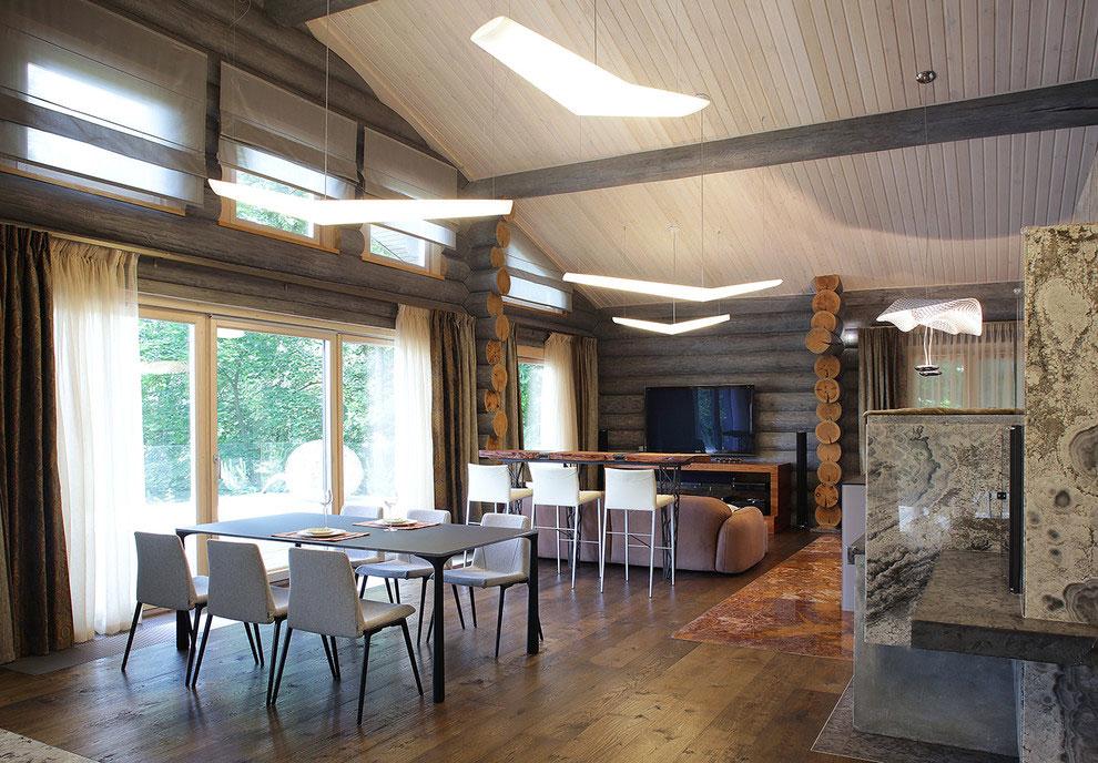 Wooden-Cottage-hardwood-floors