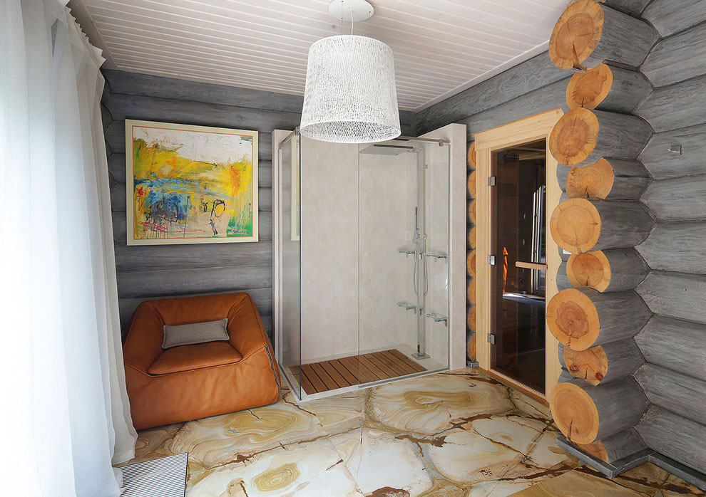 Wooden-Cottage-shower2