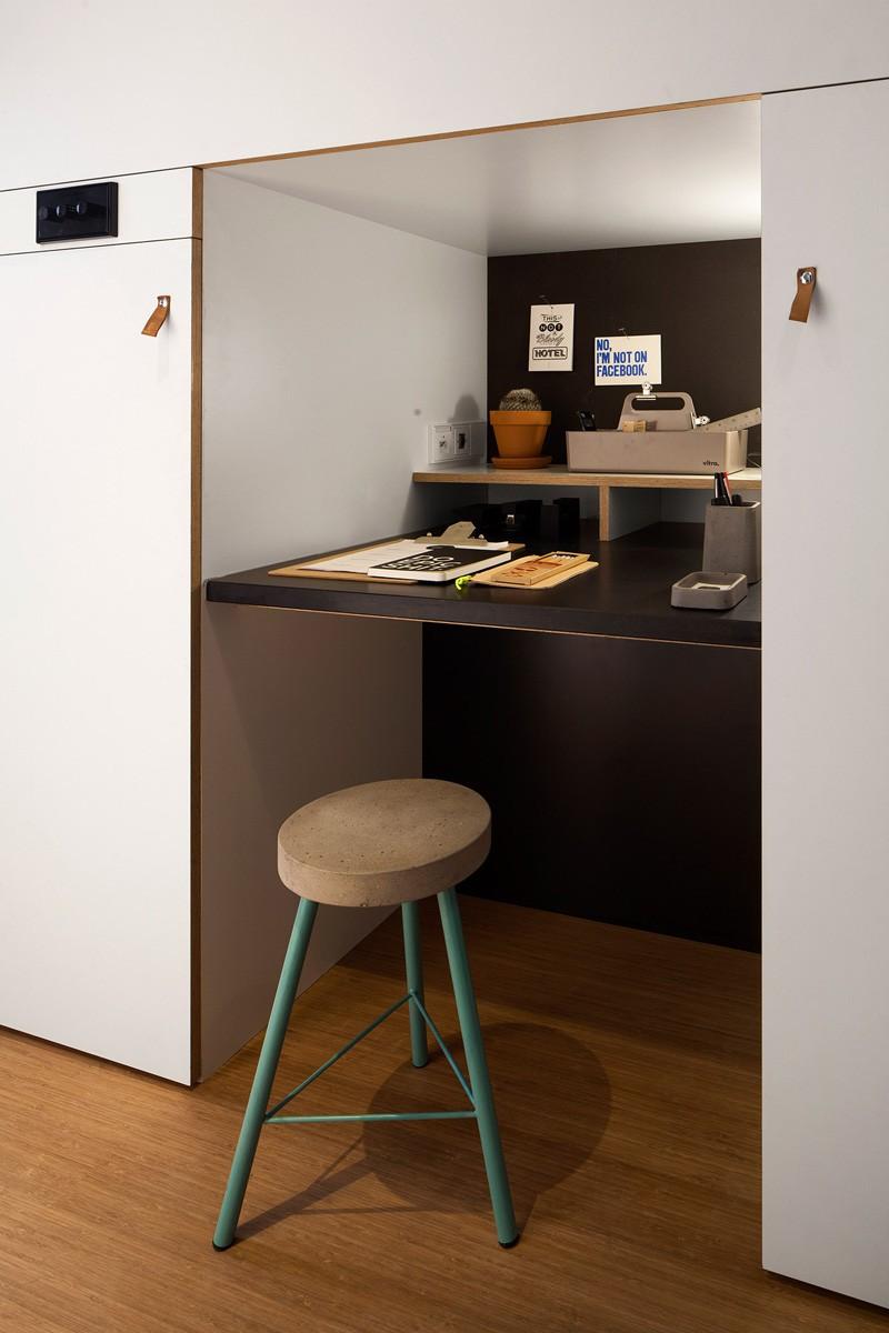 ZOKU-loft-desk-alcove