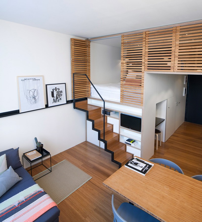 ZOKU-loft-extended-staircase