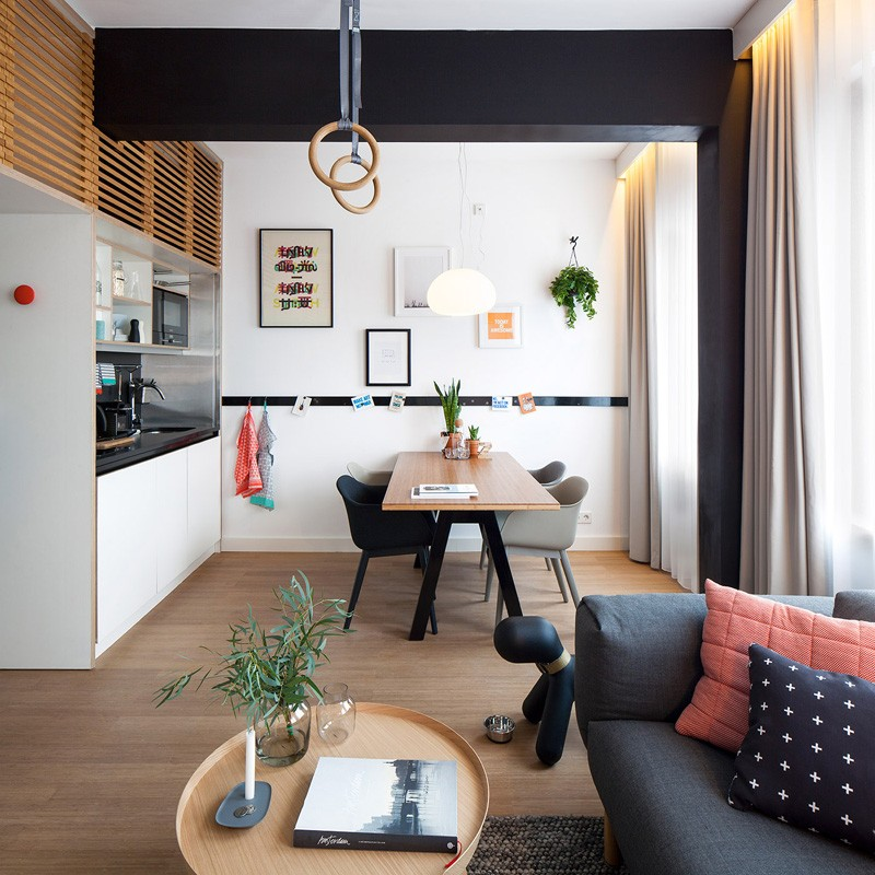 ZOKU-loft-table
