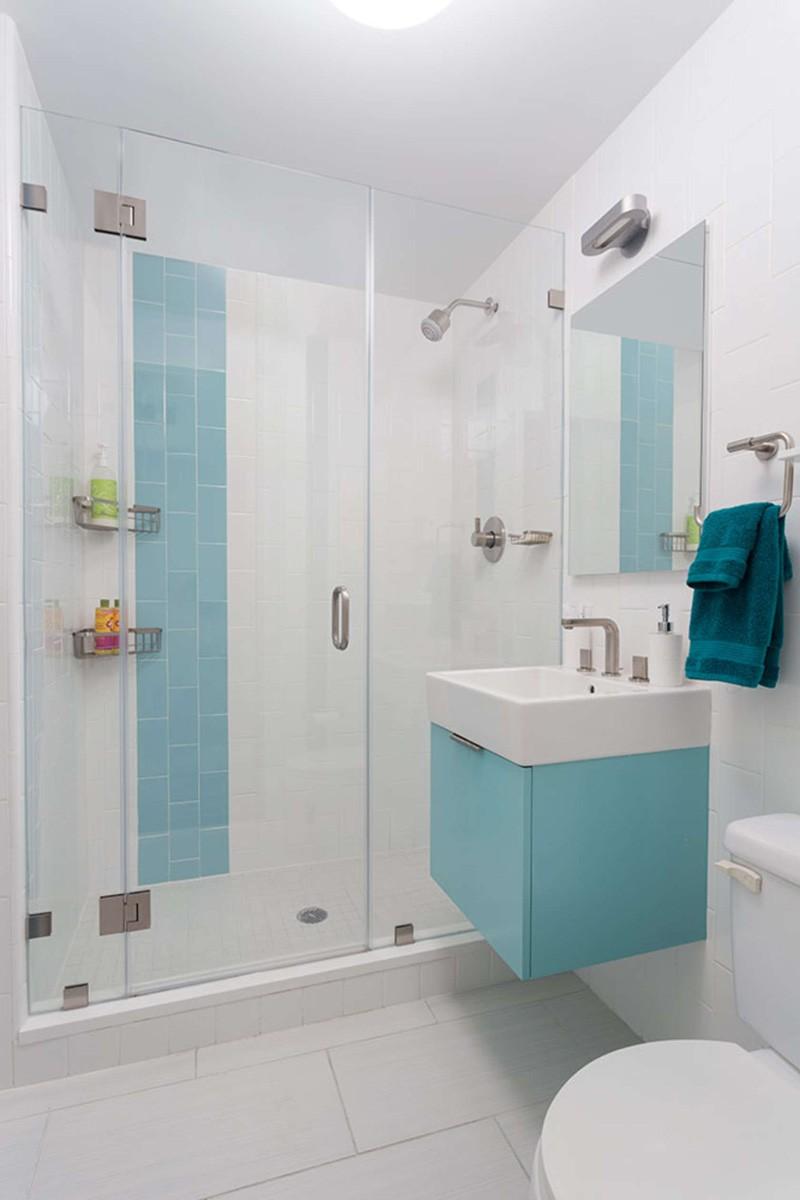 brooklyn-townhouse-bathroom1