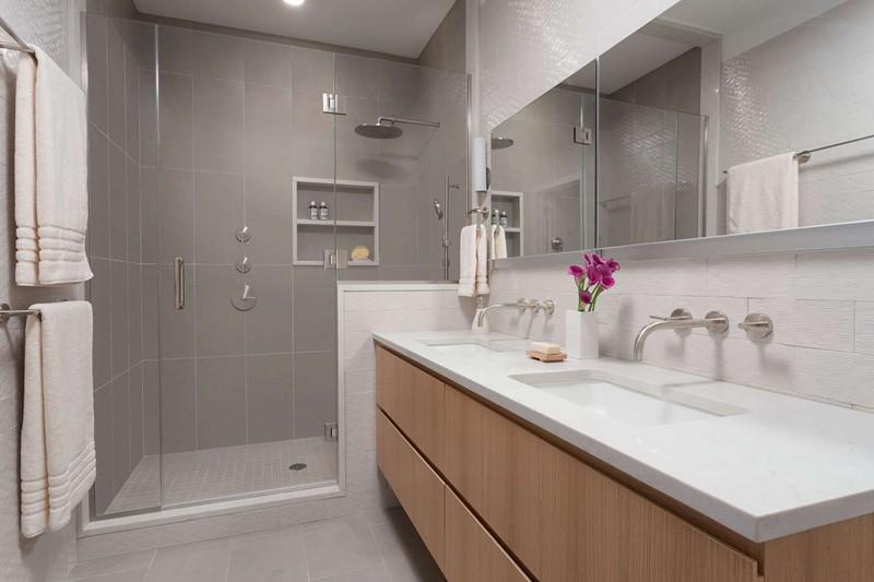 brooklyn-townhouse-bathroom2