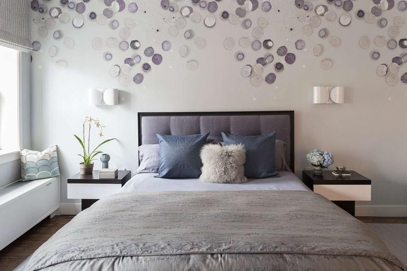 brooklyn-townhouse-bedroom