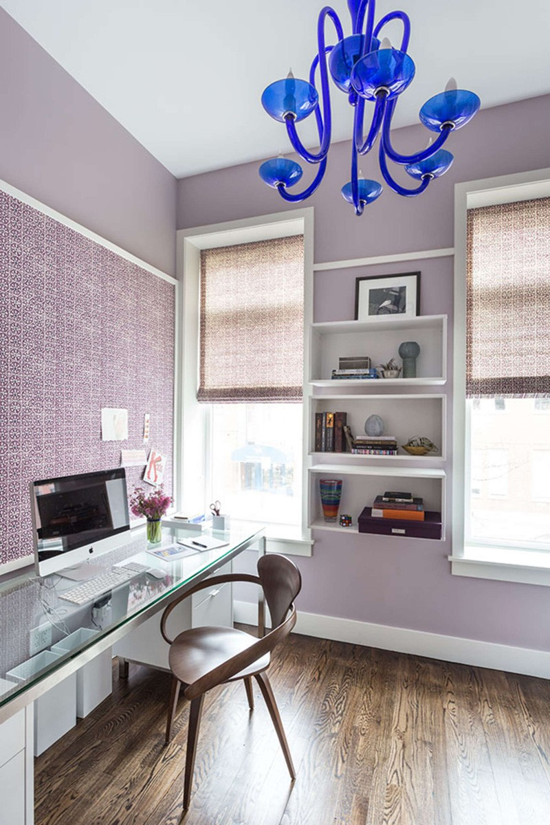 brooklyn-townhouse-home-office