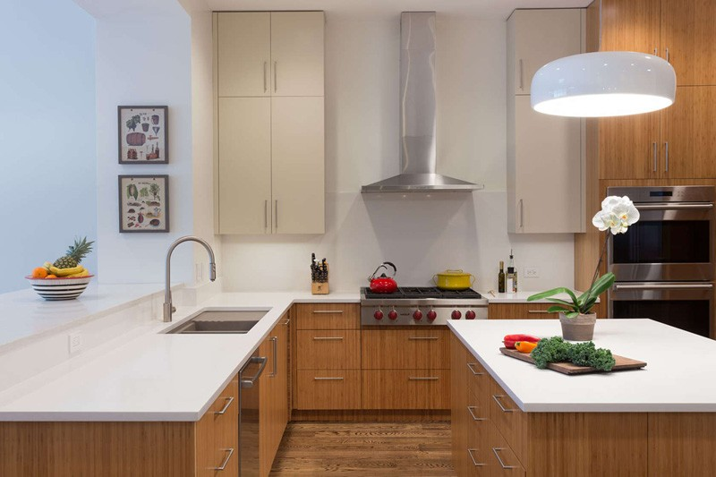 brooklyn-townhouse-kitchen-cabinets