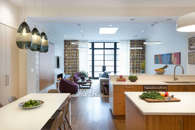 brooklyn-townhouse-kitchen-dining