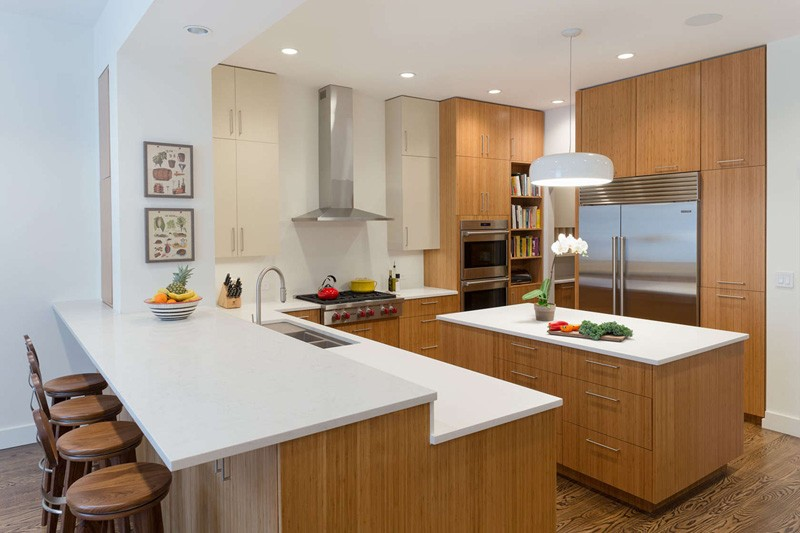 brooklyn-townhouse-kitchen-islands