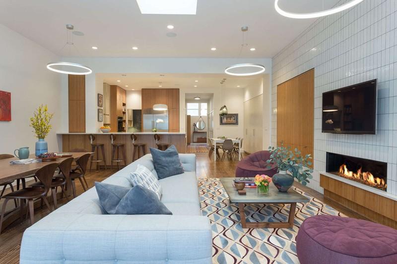 brooklyn-townhouse-living-area-rug
