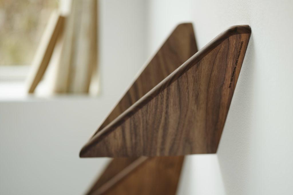 butterfly-shelf-closeup