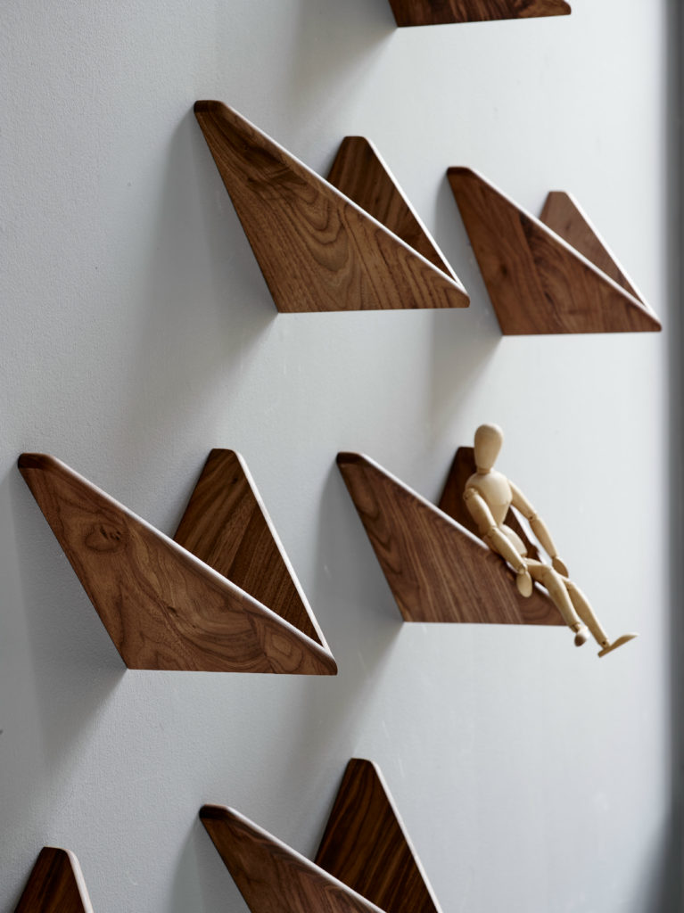 butterfly-shelf-collection