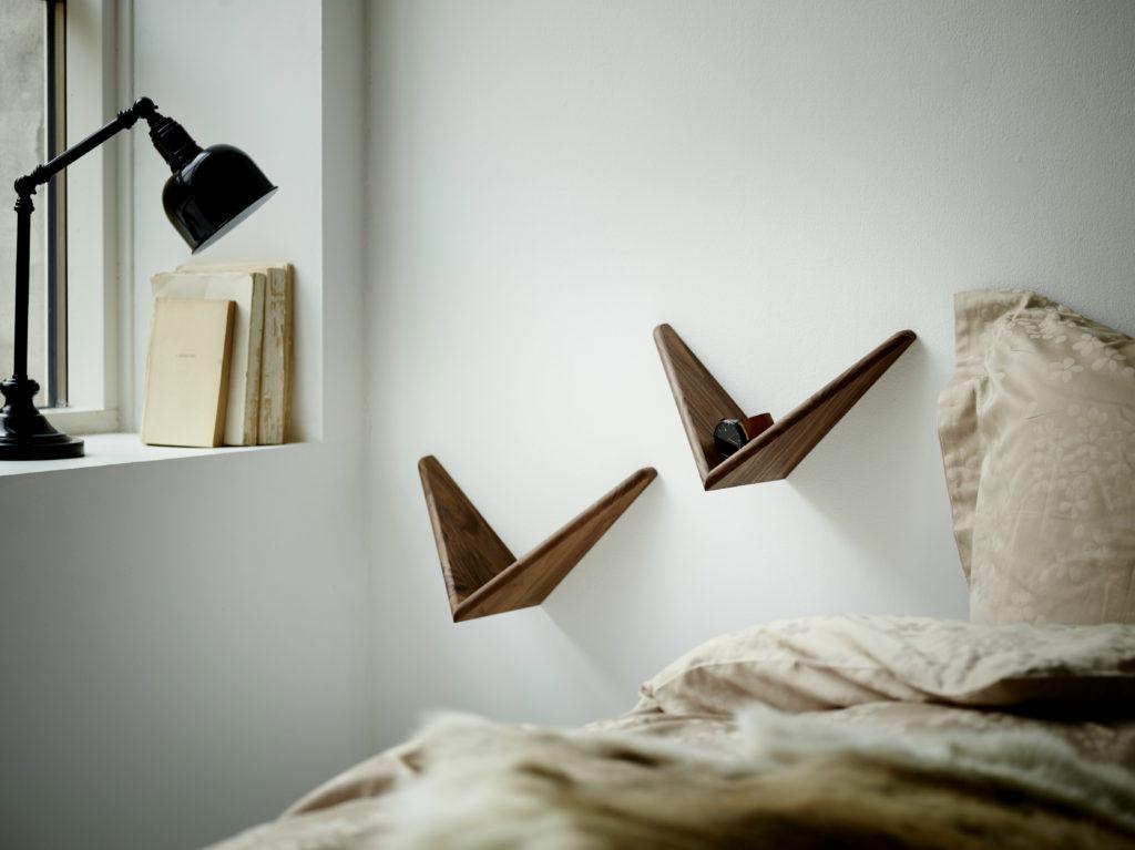 butterfly-shelf-nightstand