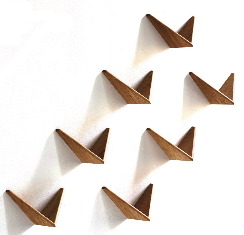 butterfly-shelf-overview2