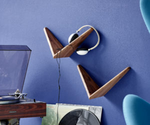 The Classic Cadovius Butterfly Shelf Makes A Comeback In 2015 Awesome Ideas