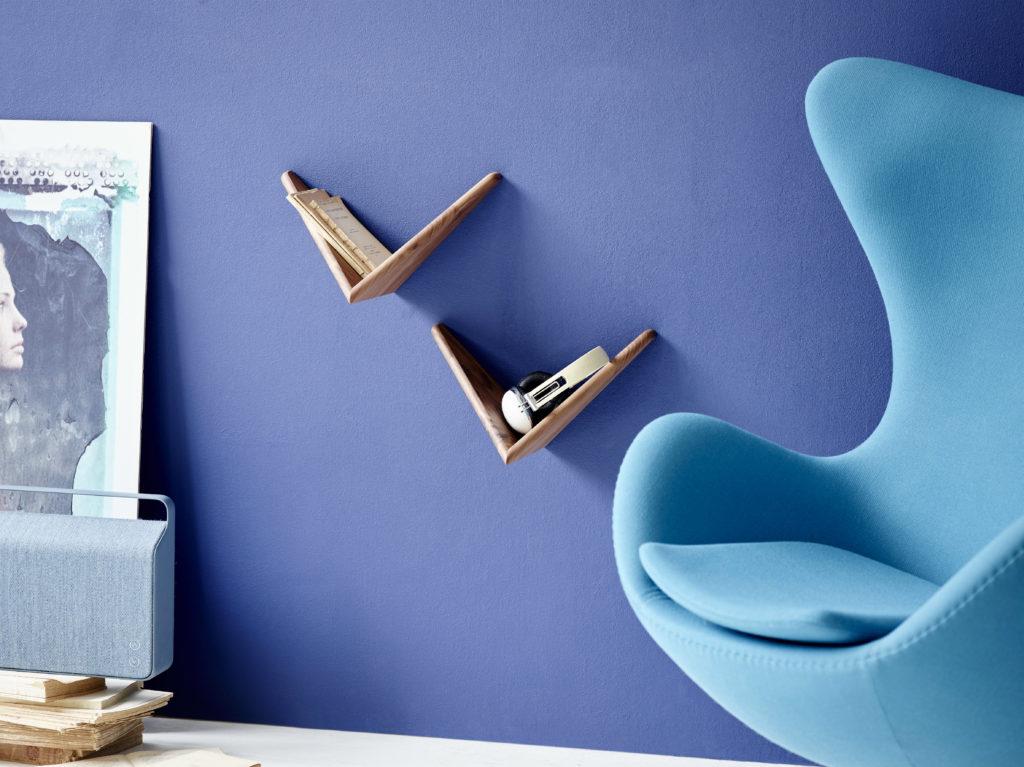 butterfly-shelf-reading-nook2