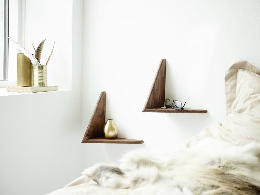 butterfly-shelf-right-angle