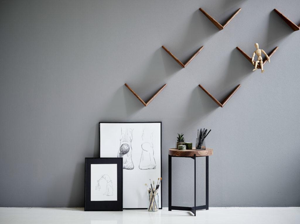 butterfly-shelf-set
