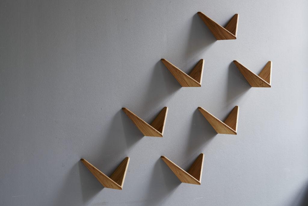 butterfly-shelf-wall-decor
