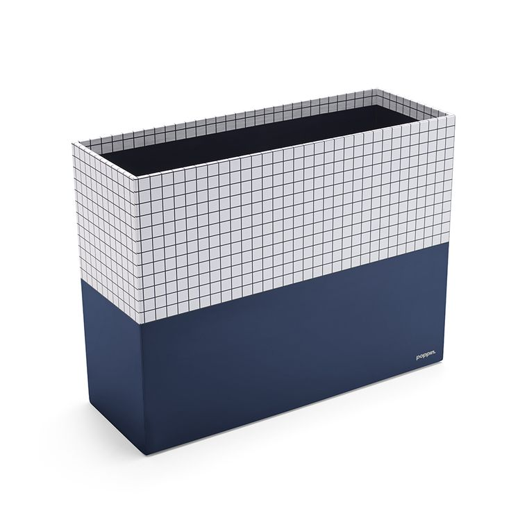 buy file box - Hanging File Box