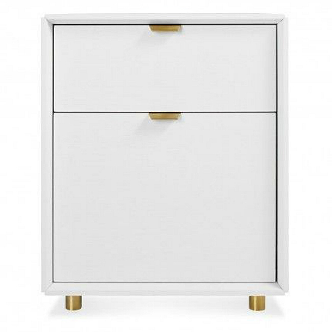 buy white cabinet