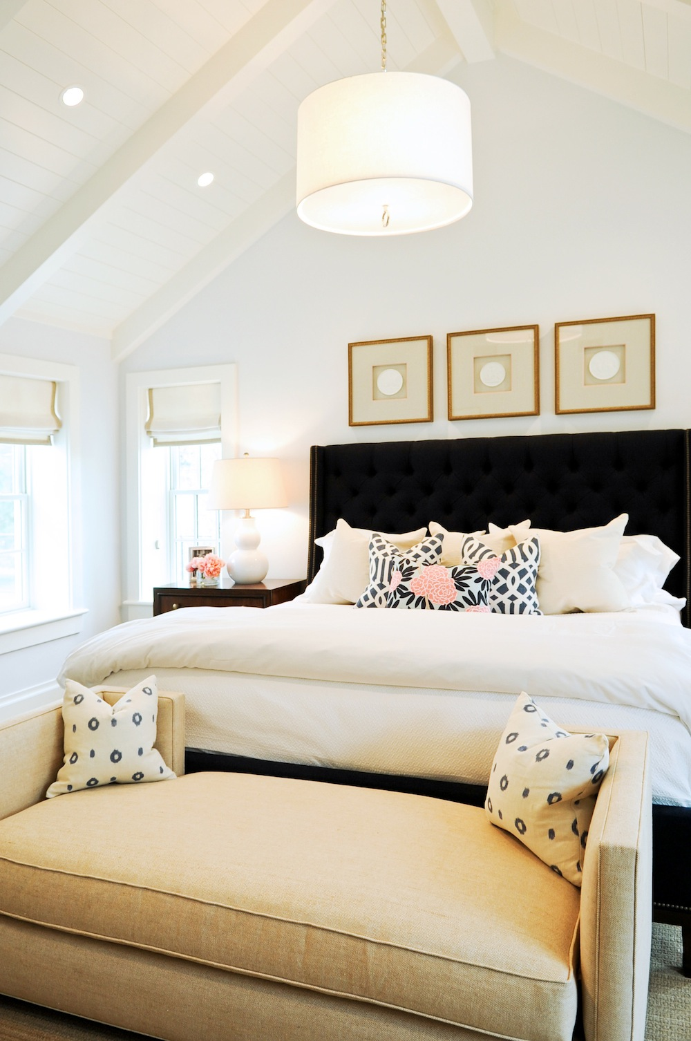 with full bed beds daybed pictures enchanting white fabulous inspirations for size headboards headboard ideas fabric