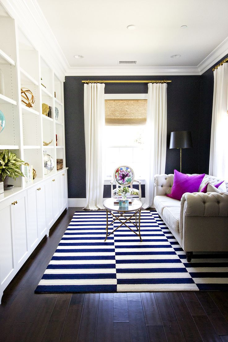 by striped wmshop stripes and white black rugs product rug
