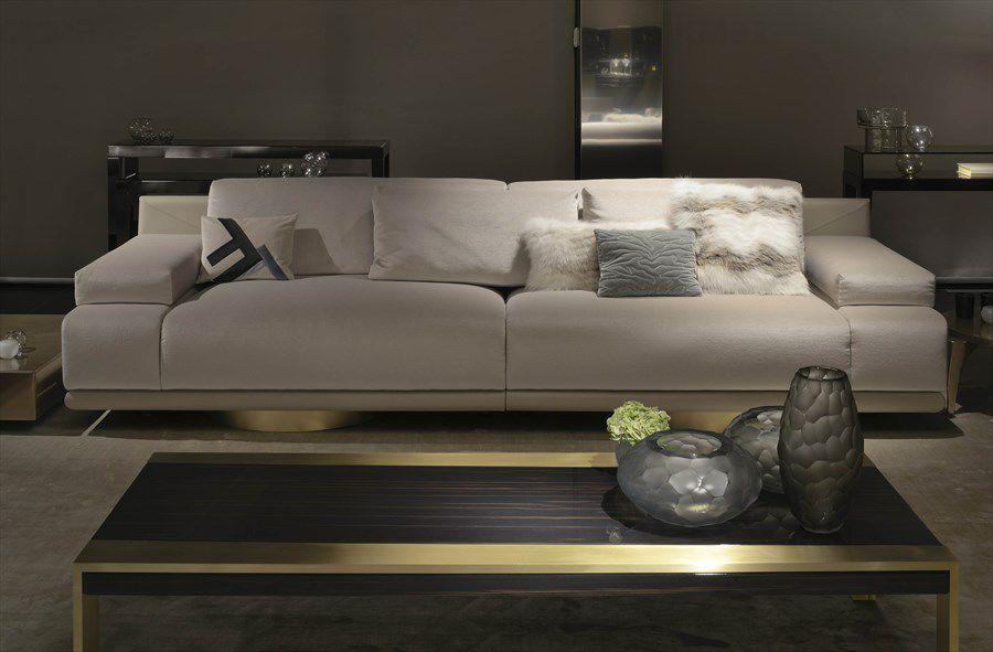 Amazing Fendi Couch Preis Mount Mercy University Alphanode Cool Chair Designs And Ideas Alphanodeonline