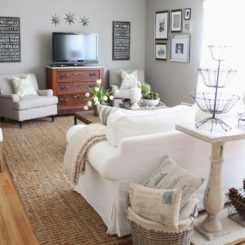 First Time Renter Tips: Be Prepared And Personalize Your Space!