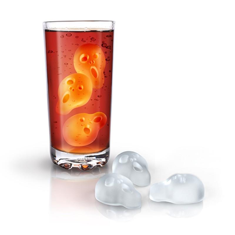 ice screams