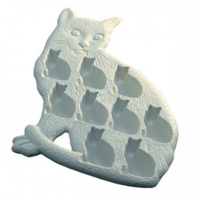 kitty ice