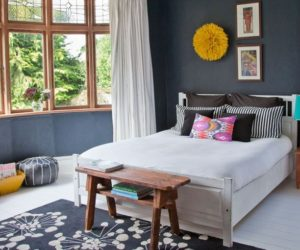 15 Tips to Perfect Your Bedroom for Your Staycation