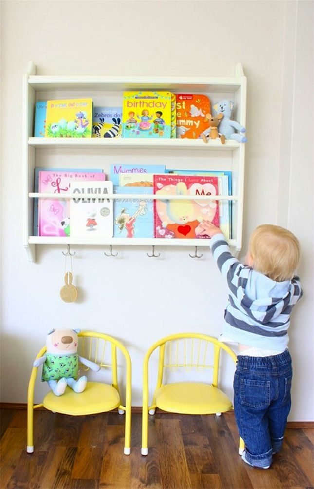 bookshelves the design remarkable modern bookshelf storage system wall minimal ideas with and for shelves string shelf corner room kids toddlers rooms