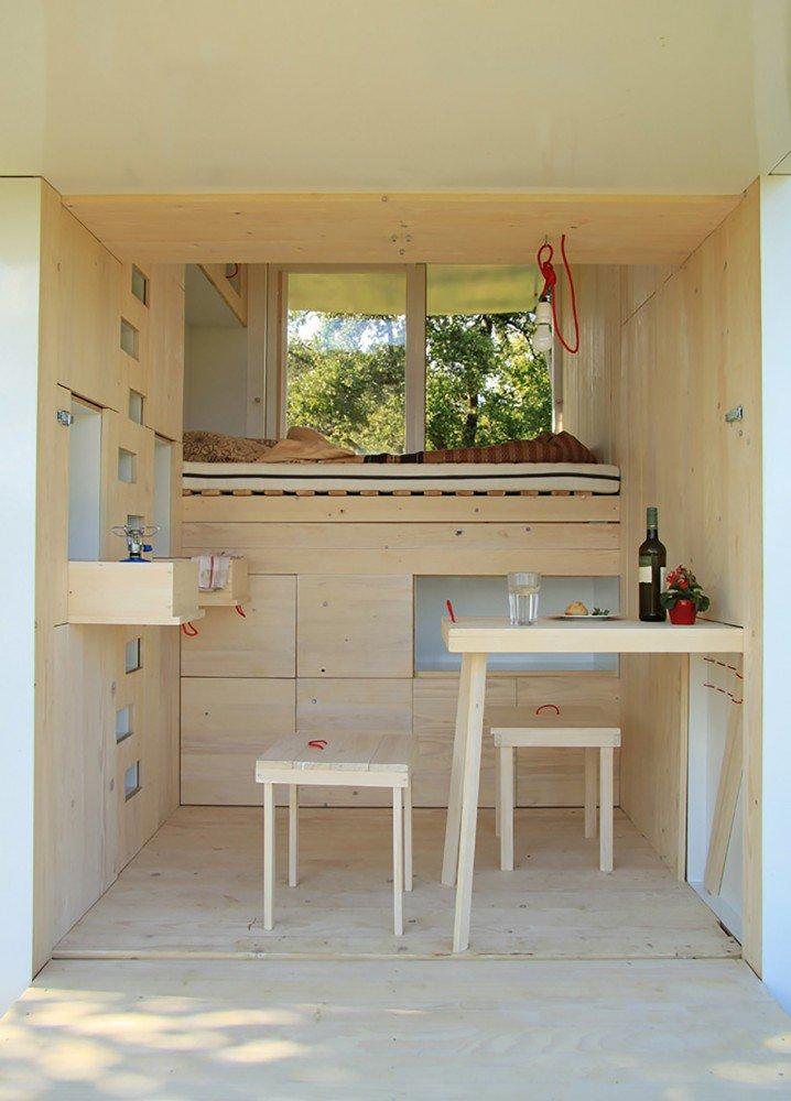 spirit-shelter-ground-floor-living-space