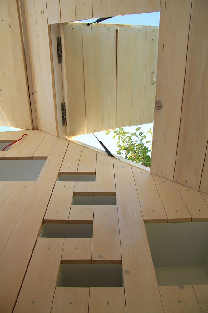 spirit-shelter-interior