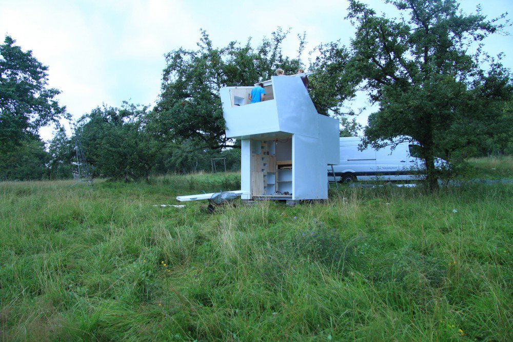 spirit-shelter-overview2
