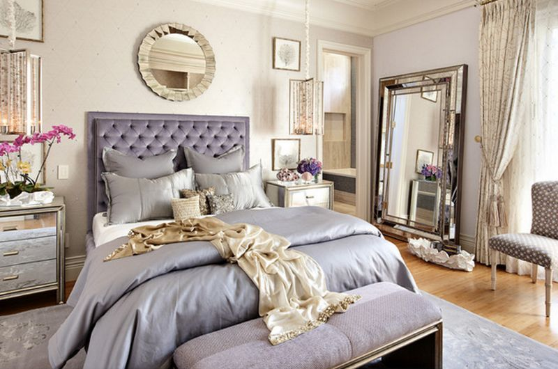 Lavender Gray Bedroom Maribo Intelligentsolutions Co