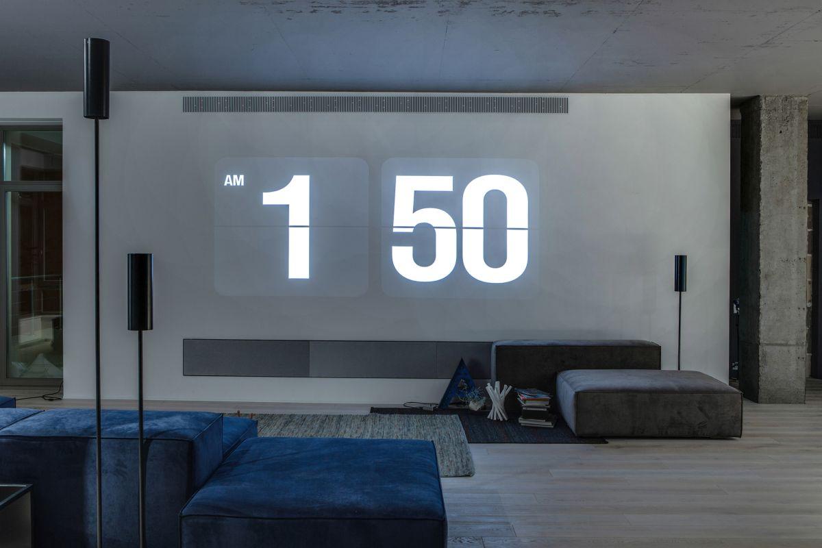 32nd-apartment-modern-design