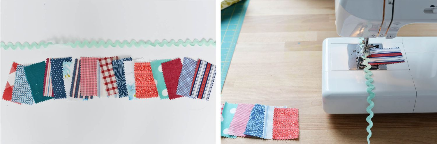 4th-of-July-DIY-fabric-banner-tutorial2