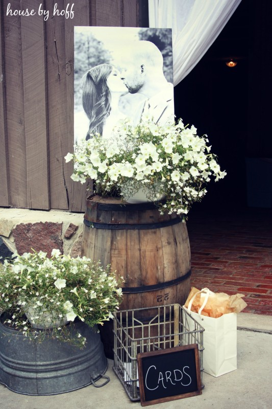 Bouquets-entryway-oversized