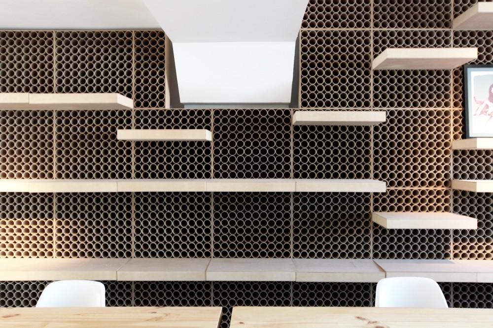 Cardboard-store-LA-wall-unit
