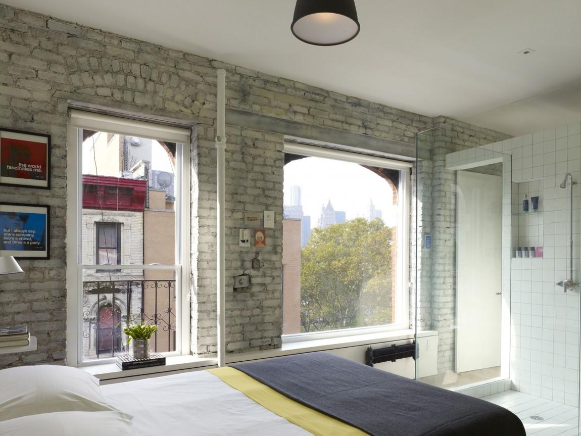 Chinatown-Loft-bedroom-windows
