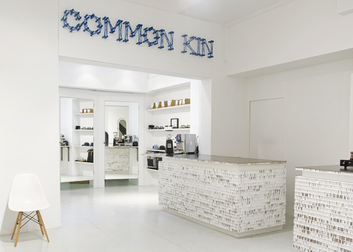 Common-Kin-store-reception-and-display