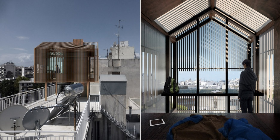Detached-Urban-Hut-in-Athens-by-Dragonas-Christopoulou1